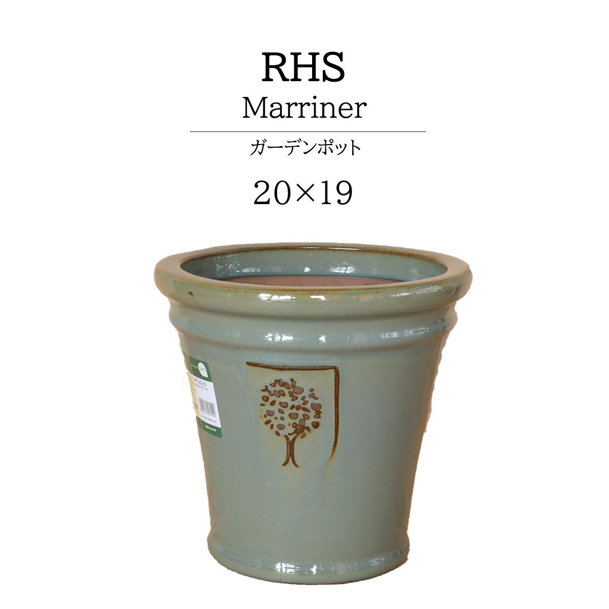 RHS Marriner グレーSS