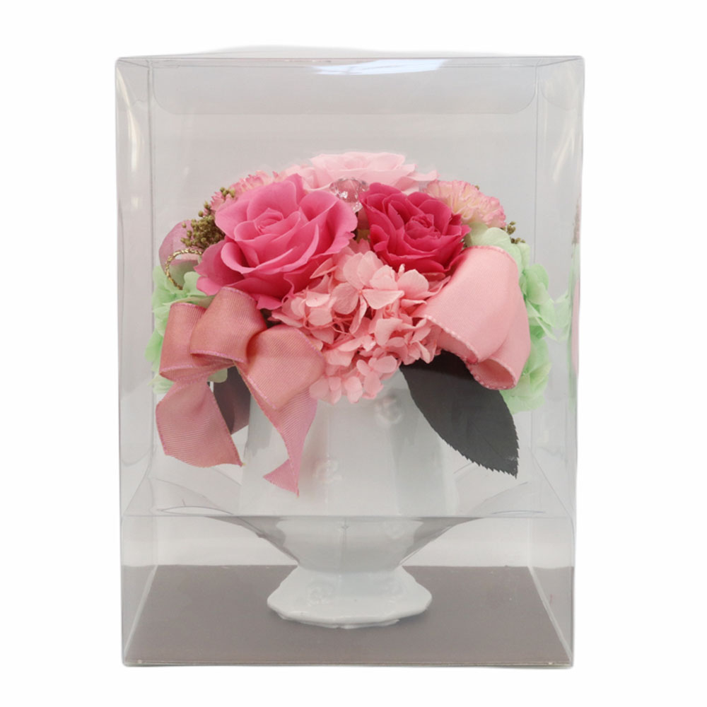 Amazon-pb50-pink2